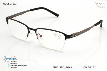 glassesYOYO